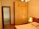 Appartamento A1 - Ruzmarin Postira