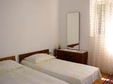 Apartment A2 - Ruzmarin Postira