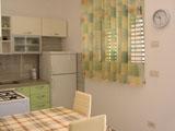Apartmman A3 - Ruzmarin Postira